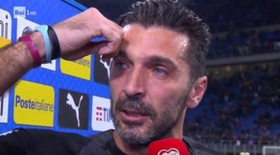 buffon-piange-600x333